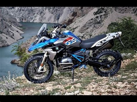Bmw F 800 R 4k Wallpapers by 2017 Bmw R1200gs Review
