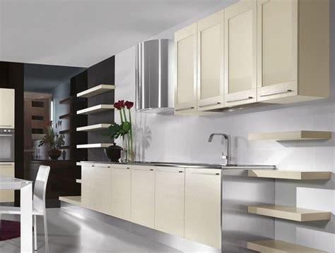 modern kitchen cabinet ideas be creative with modern kitchen cabinet design ideas my kitchen interior mykitcheninterior