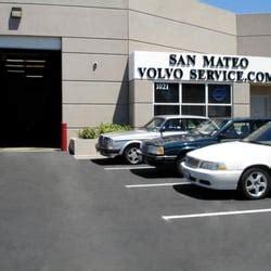 Ls Plus San Mateo by San Mateo Ind Volvo Service 38 Beitr 228 Ge Autowerkstatt