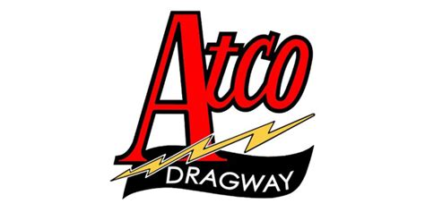 Atco Extends Contract With VP Racing Fuels
