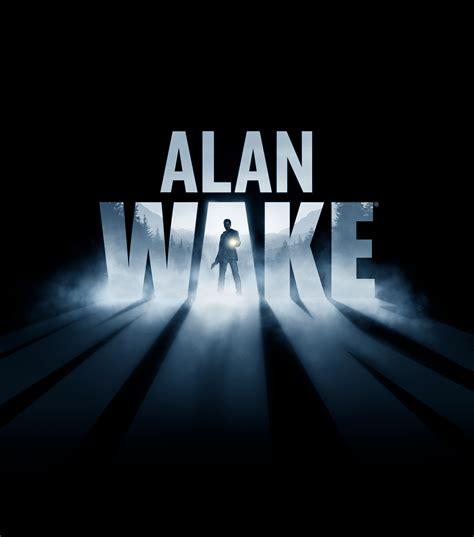 365365 Day 113 The Future Of Alan Wake  Will Sora