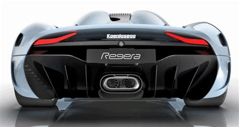 koenigsegg regera exhaust cool 3d world gif find share on giphy