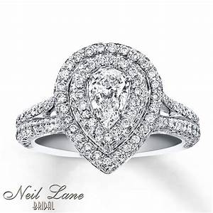 engagement rings for women kay jewelers engagement ring usa With kay jewelers wedding rings for women