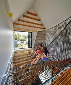 Fauteuil Suspendu Enfant : fauteuil hamac plus de 40 exemples en photos pour vous ~ Melissatoandfro.com Idées de Décoration