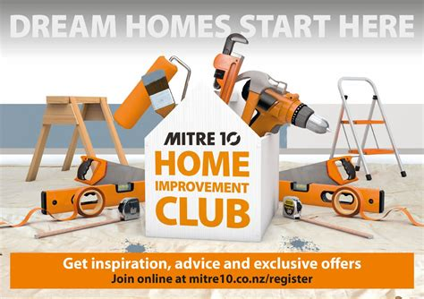 garage floor paint mitre 10 top 28 garage floor paint mitre 10 garage floor paint mitre 10 28 images refurbish your