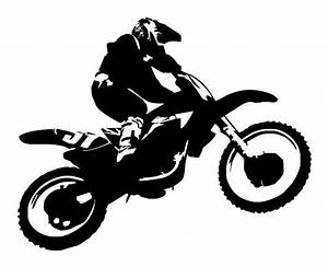 autocollant stickers dco motocross With couleur de peinture beige 13 autocollant stickers dco motocross