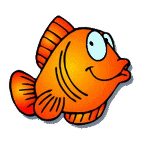 cours de cuisine groupe tics en fle poisson d 39 avril quelques activités