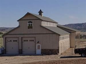barns by lawson horse barn construction contractors in With barn builders colorado