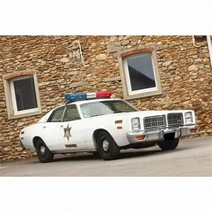 Voiture P : location auto retro collection dodge monaco voiture du sh rif rosco p coltrane dans le ~ Gottalentnigeria.com Avis de Voitures
