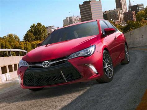 top rated sedans   autobytelcom