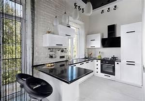 modern kitchen ideas 1670
