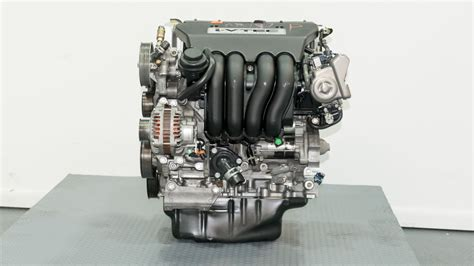 Honda Crv 2011 2 4 2002 2003 2004 2005 2006 honda crv element k24a engine 2