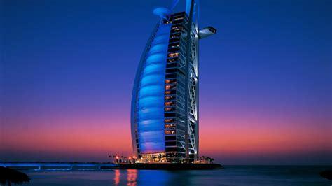 Full Hd Wallpaper Burj Al Arab Dubai Hotel, Desktop