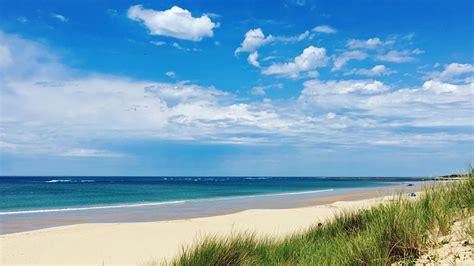 camping  saint denis doleron les vacances  la mer