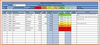 issue tracking spreadsheet template excel