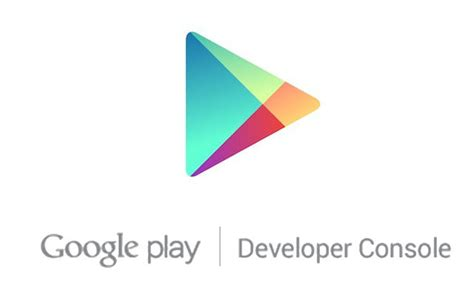 Playstore Console by Play Store Geli蝓tirici Hesab莖 Nas莖l A 231 莖l莖r