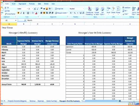 excel project tracking template exceltemplates
