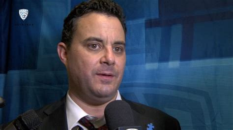Postgame interview: Arizona's Sean Miller on first loss of ...