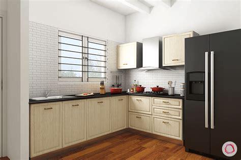 Kitchen Pics Ideas - 5 small kitchen design secrets by interior designers