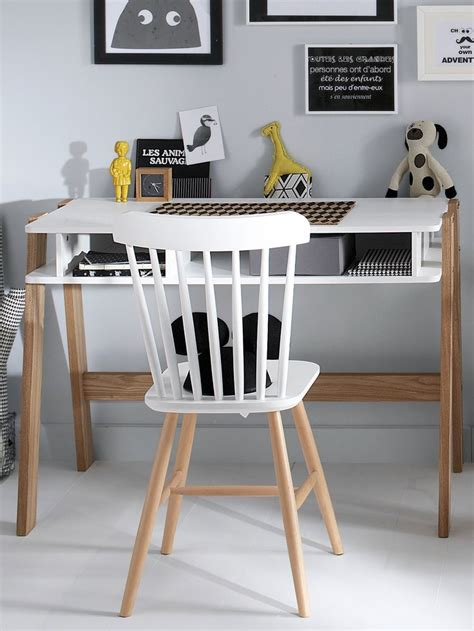 chaise de bureau pour enfants 1000 ideas about chaise de bureau enfant on