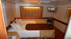 carnival ecstasy interior cabin carnival ecstasy ship layout carnival stateroom pictures