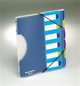 pendaflex pilesmart project file sorter letter size With pendaflex pilesmart project sorter letter size 50995
