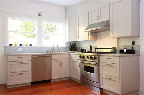 shaker style kitchen cabinets 17 best images about semihandmade shaker ikea kitchens 8503
