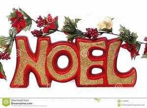 Photo Deco Noel : noel christmas decoration stock photo image of gold ~ Zukunftsfamilie.com Idées de Décoration