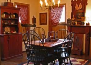 cheap home interior items cheap primitive home decor for your kitchen