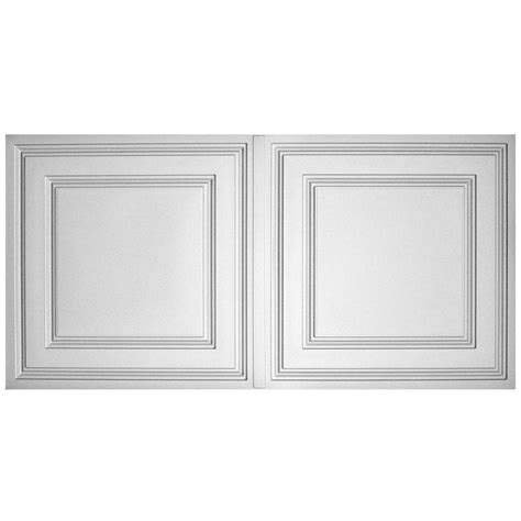 2x4 Acoustical Ceiling Tiles Home Depot by Suspended Ceiling Tiles 2x4 Www Pixshark Images