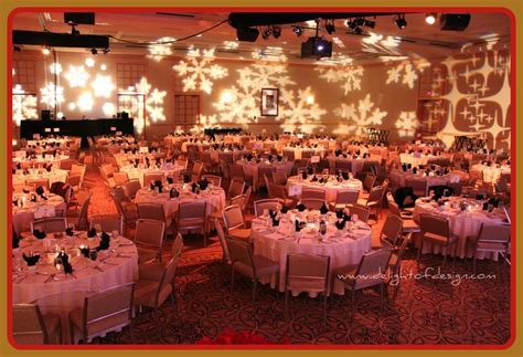 Decorating Ideas Church Banquet by Best 25 Banquet Decorations Ideas On