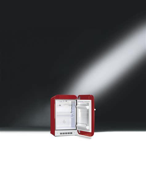 Smeg Mini Kühlschrank mini k 252 hlschrank smeg produktl 246 sungen