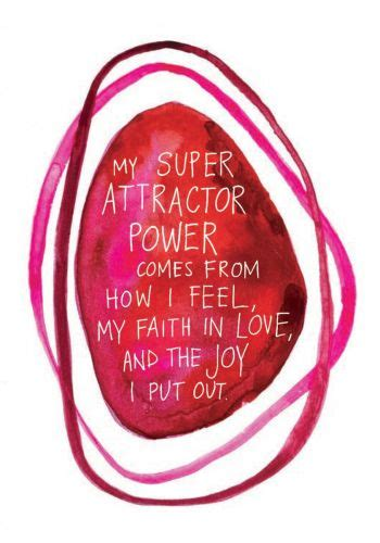 About the deck 52 affirmations to help you start. Super Attractor - A 52-Card Deck