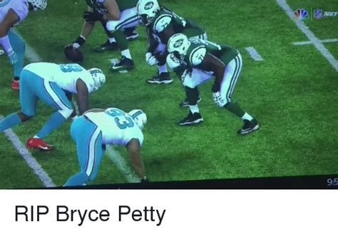memes  bryce petty bryce petty memes