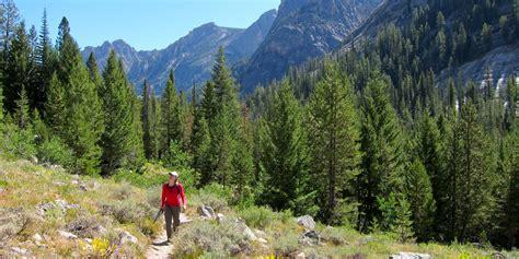 reasons  wilderness act      ideas
