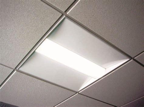 Suspended Ceiling Lights Your Indoor Beauty Warisan