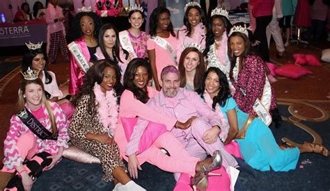 Pajama Party In Brooklyn Is Also A Breast Cancer Benefit