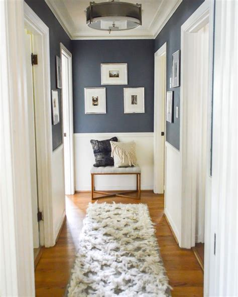 best 25 blue hallway ideas on pinterest blue hallway