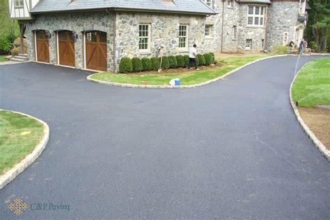 asphalt driveways asphalt driveway paving driveway paving repairs