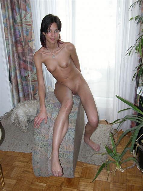 afghanistan girls nacktbilder