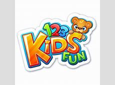 123 Kids Fun Apps Educational apps for Kids Apps on