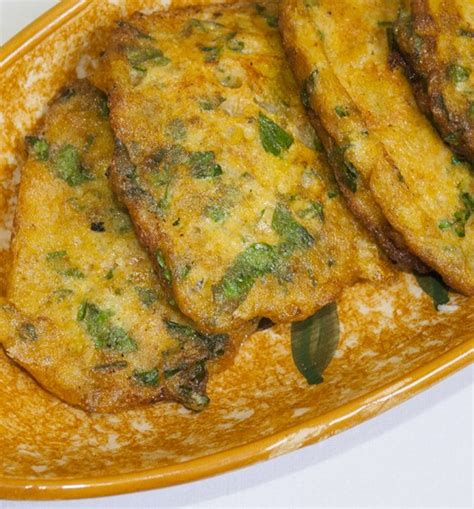 recette de cuisine tunisienne facile et rapide en arabe recette kafteji tunisien cuisine du maghreb