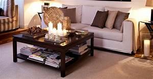 Wohnzimmer Deko Online Shop : best wohnzimmer deko online shop gallery ~ Whattoseeinmadrid.com Haus und Dekorationen
