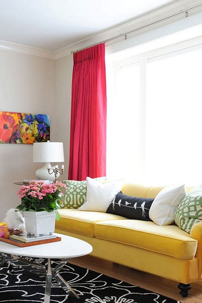 how to decorate your living room killam living room ideas how to decorate your