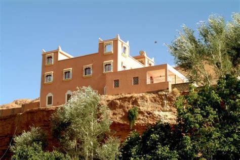 chambre chez l habitant à riad m 39 gouna vallée des roses el kelaa des m 39 gouna el