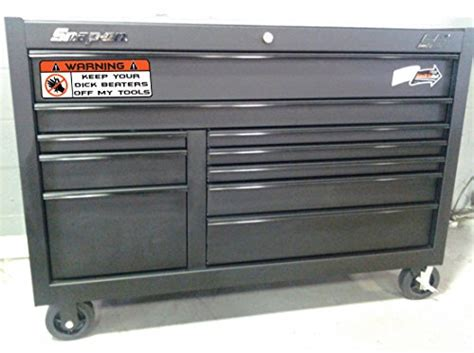 montezuma tool box parts matco tool box for sale only 4 left at 75