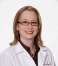 dr theresa  patton md dallas tx obstetrician