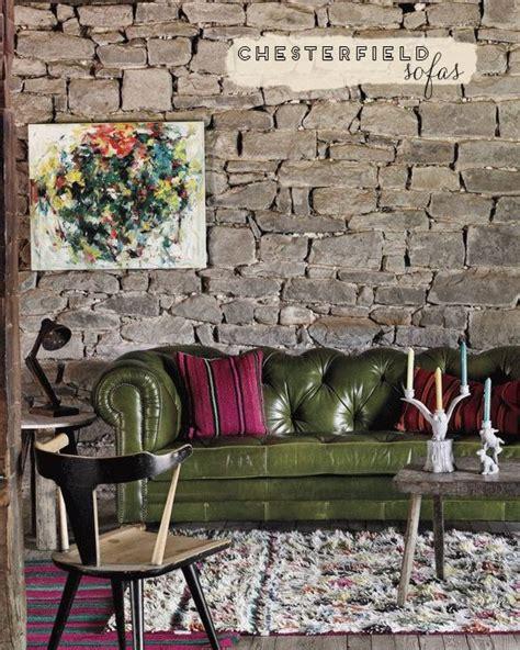 love  basil colored sofa   gray tone wall fantastic olive green chesterfield sofa