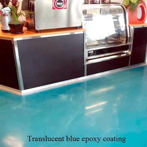 epoxy flooring voc environmentally friendly epoxy floors from all about floors voc free