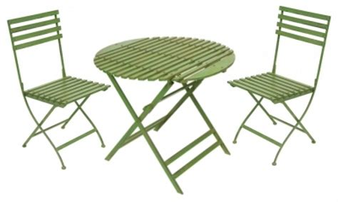 small metal patio table metal folding garden chairs round metal outdoor tables
